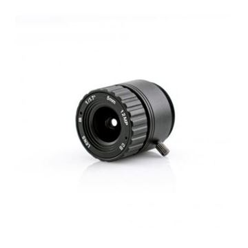 Picture of AIDA Imaging 4K CS Mount 5mm 12 Mega-Pixel Lens