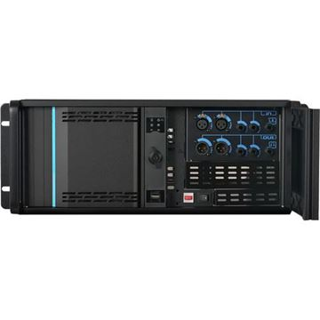 Picture of Reckeen LITE HDMI 4K with VKey100 Control Panel