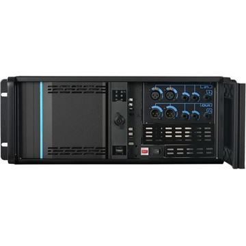 Picture of Reckeen LITE SDI 4K with VKey100 Control Panel