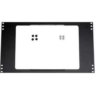 Picture of SmallHD 13'' Rack Mounting Kit for 1303HDR And 1303 Studio Monitors
