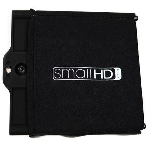 Picture of SmallHD FOCUS 7 Sun Hood