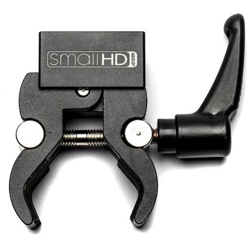 Picture of SmallHD Gimbal Shoe Clamp