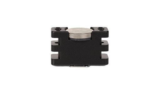 Picture of SmallHD Quick Release Hot Shoe Rail Mount for Large Monitors