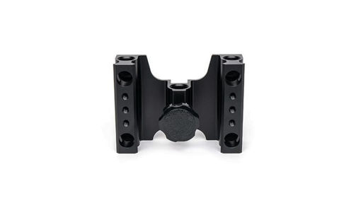 Picture of SmallHD C-Stand Mount for 1300 Series Monitors