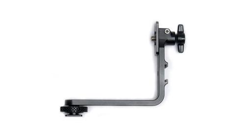 Picture of SmallHD FOCUS 7 Tilt Arm