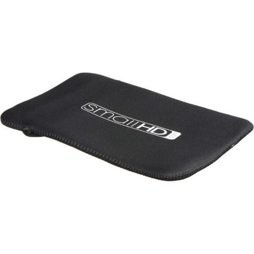 Picture of SmallHD Neoprene Sleeve for Select 7-9'' Monitors