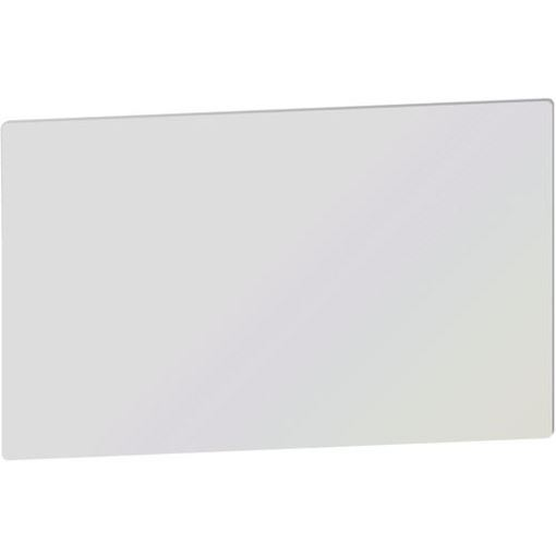 Picture of SmallHD 24'' Acrylic Screen Protector Basic Edition