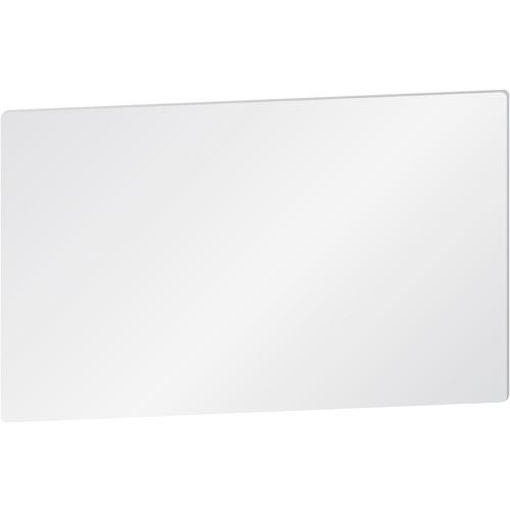Picture of SmallHD 32'' Acrylic Screen Protector Basic Edition