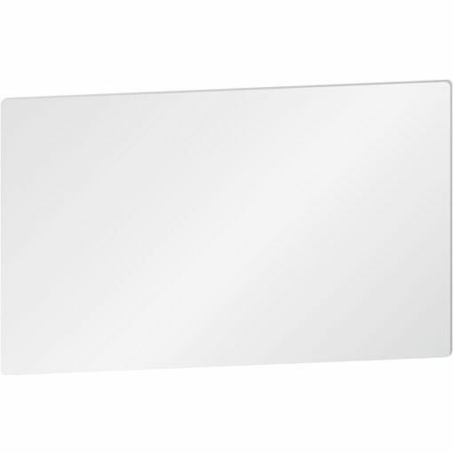 Picture of SmallHD 32'' Acrylic Screen Protector Anti-Reflective Deluxe Edition