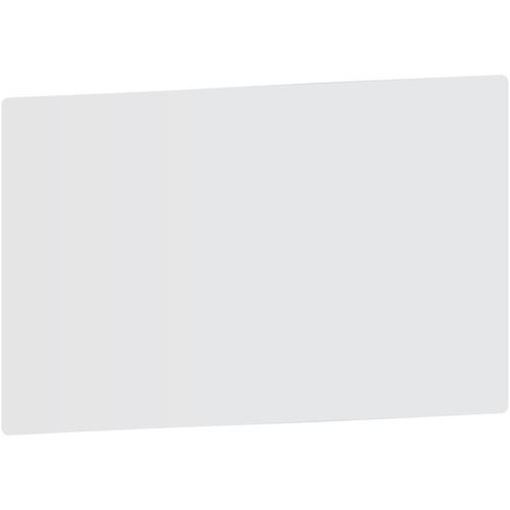 Picture of SmallHD Ultra Matte Screen Protector for 500 Series On-Camera Monitors