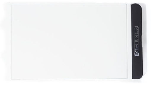 Picture of SmallHD 700 Series Acrylic Screen Protector