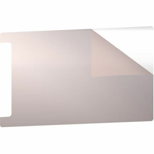 Picture of SmallHD Ultra Matte Screen Protector for 703 Bolt and 703 Ultra Bright