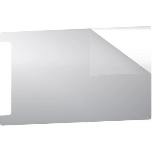 Picture of SmallHD Matte Pro K Screen Protector For 703U Monitor