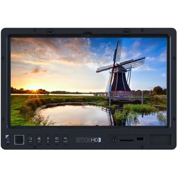 Picture of SmallHD 1303 HDR 13'' Production Monitor