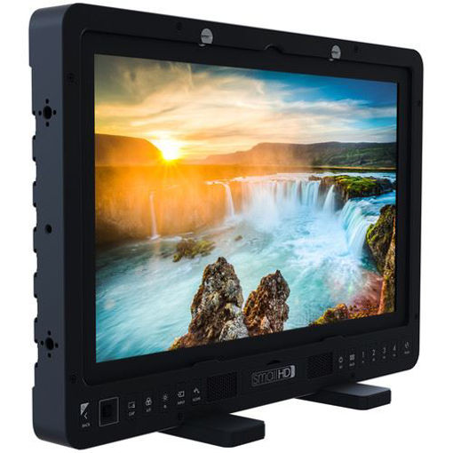 Picture of SmallHD 17'' P3X Production Monitor