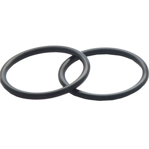 Picture of Tadashi Replacement Shock Bands