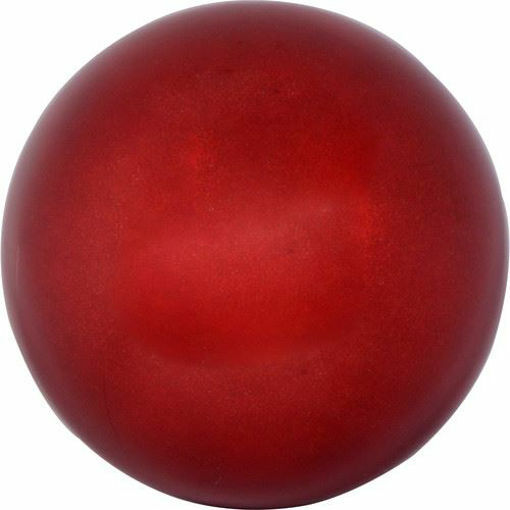 Picture of Tangent Replacement 1.8'' Red Trackerball for Wave/Element/Ripple Panel (3-Pack)