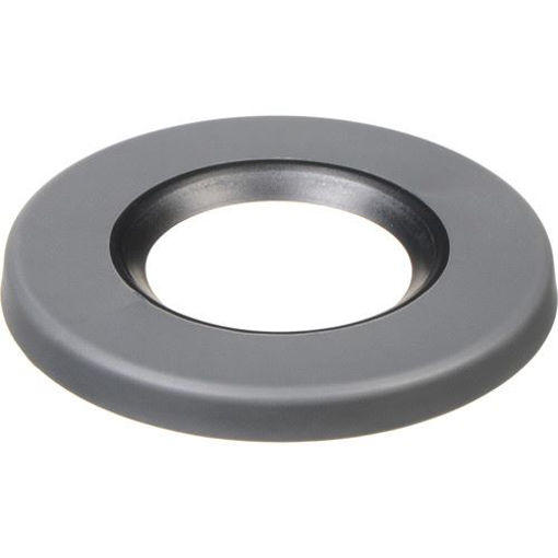 Picture of Tangent Replacement Trackerball Ring for Element Panel (3-Pack)