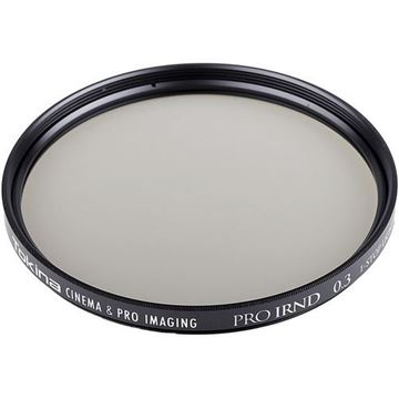 Picture of Tokina 105mm PRO IRND 0.3 Filter (1 Stop)