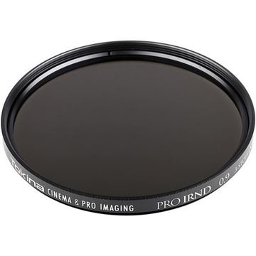 Picture of Tokina 105mm PRO IRND 0.9 Filter (3 Stop)