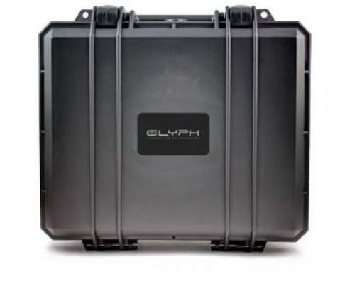 Picture of GLYPH CARRY CASE LARGE