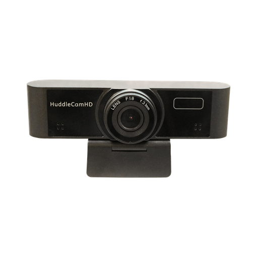 Picture of HUDDLECAMHD WEBCAM