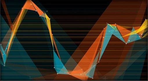 Picture of Applied Acoustics Systems Harmonic Geometry Download