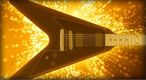 Picture of Applied Acoustics Systems Power Chords Download