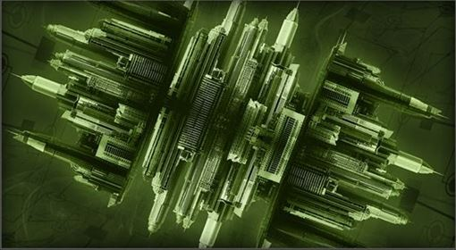 Picture of Applied Acoustics Systems Technocracy Download