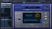 Picture of ILIO The MINT — Sonic Gold for Omnisphere™ 2 Download