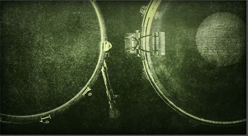 Picture of Applied Acoustics Systems Kicks and Snares Download