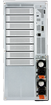 Picture of Accusys A08S4-PS+ 8Bay PCIe 3.0 Tower RAID System
