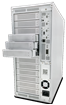 Picture of Accusys A12T3-Share 12 Bay Thunderbolt Shareable Raid Storage System