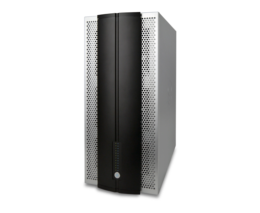 Picture of Accusys A12T3-Share+ 12Bay Thunderbolt Shareable  JBOD Storage System