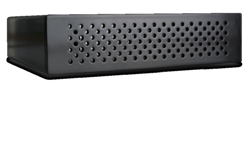 Picture of Accusys C1M PCIe to Thunderbolt 2 DAS/ SAN Converter