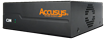 Picture of Accusys C2M PCIe3.0/2.0 to Thunderbolt 3 Converter