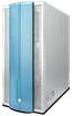 Picture of Accusys Gamma 12 External Thunderbolt 12 Bay RAID System