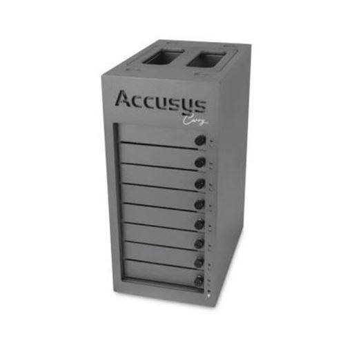 Picture of Accusys Gamma Carry