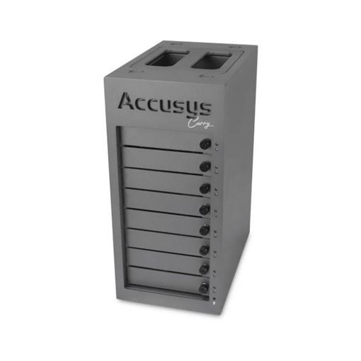 Picture of Accusys ExaSAN Carry
