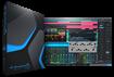 Picture of Presonus Studio One 5 Artist Download