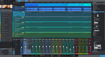 Picture of Presonus Studio One 5 Professional Upgrade from Artist (any version) Download