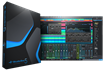 Picture of Presonus Studio One 5 Professional Upgrade from Professional/Producer (all versions) Download