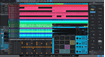 Picture of Presonus Studio One 5 Artist Upgrade from Artist (all versions) Download