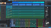 Picture of Presonus Studio One 5 Professional Crossgrade (from supported DAWs) Download