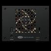 Picture of LACIE 2BIG RAID 8TB USB 3.1 Type-C