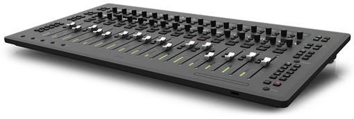 Picture of Avid Pro Tools S3 Control Surface Studio