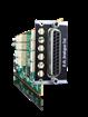 Picture of Avid Pro Tools ¦ MTRX 8 Pristine DA Card