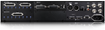 Picture of Avid HD I/O 8x8x8 - Pro Tools HD Series Audio Interface
