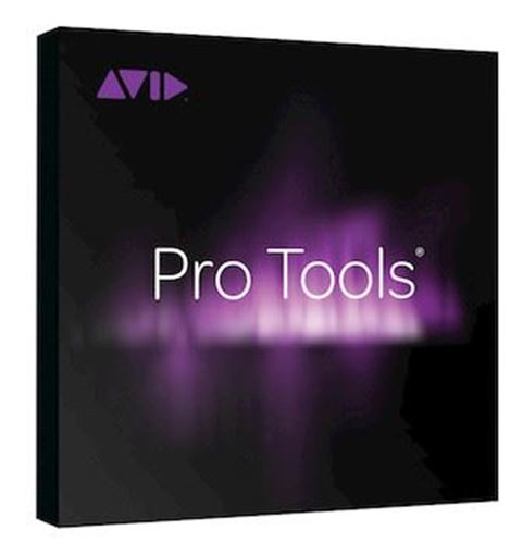Picture of Avid Pro Tools Legacy I/O to HD I/O 16x16 Analog Hardware Exchange