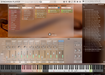 Picture of Vienna Symphonic Library Synchron Strings Pro Full Library Download